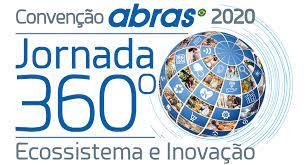 Logo Convenção ABRAS