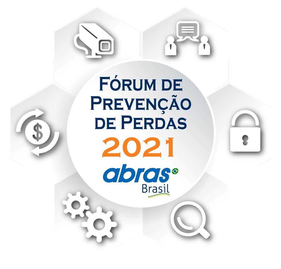 Logo Prevenção de perdas 2021