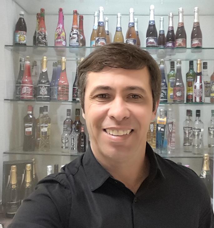 4ddf9bc094 Antonio Lourenço Filho chega com a missão de conduzir o crescimento e a  evolução das marcas da empresa
