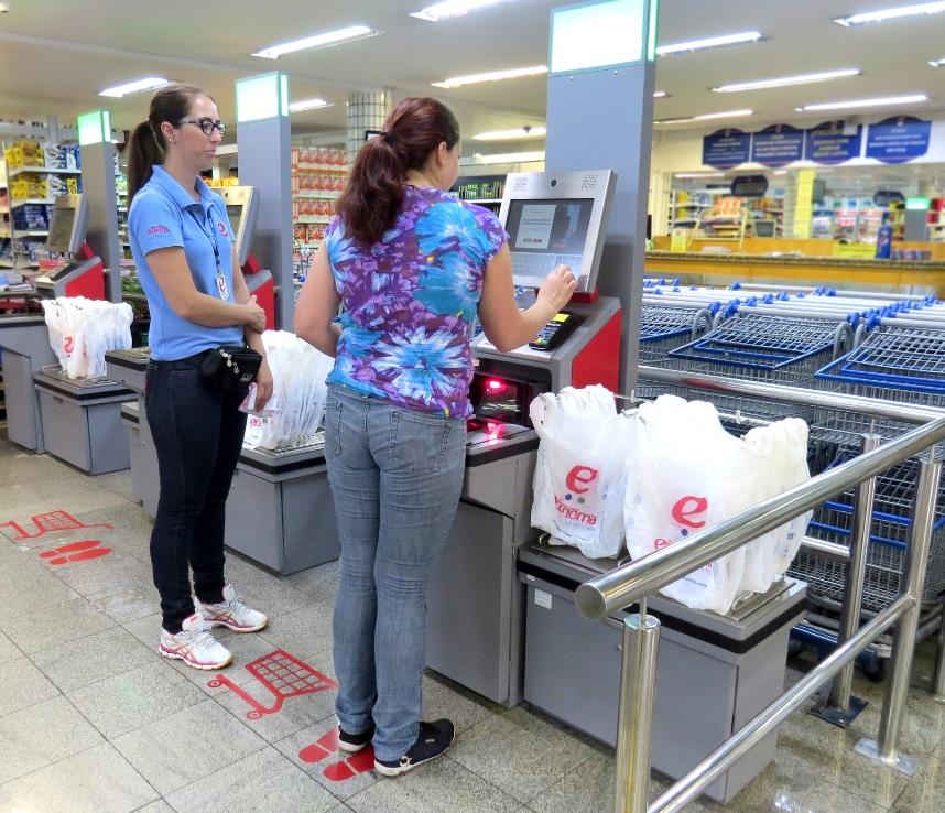 Os Supermercados Economia ... ea43c2ed6e6