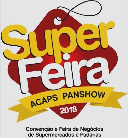ACAPS PANSHOW reúne empresários do autosserviço a partir de amanhã no ES f218587afce32