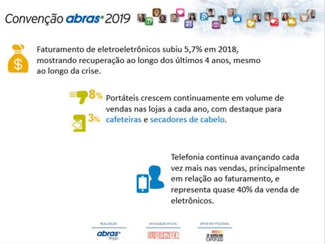 b2ce4fd501586 Produtos da cesta básica do brasileiro ficaram estáveis em 2018