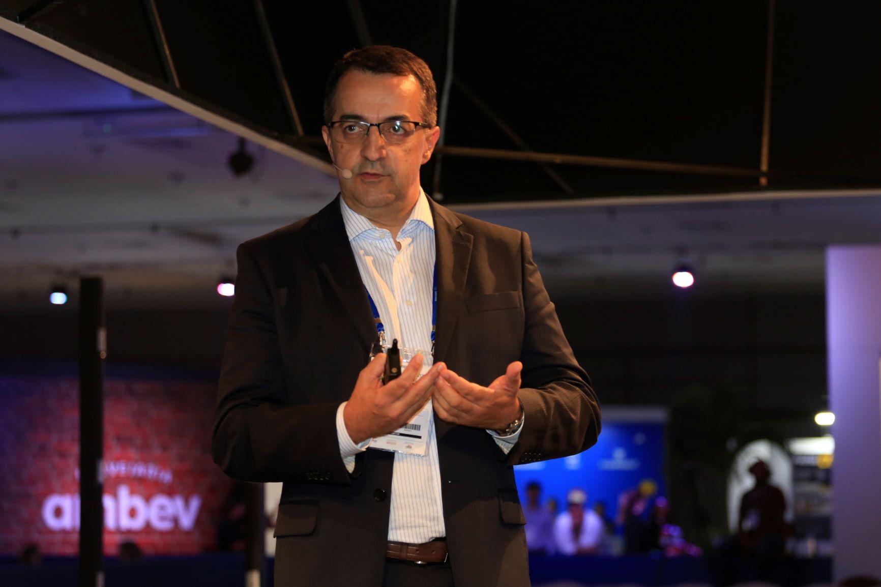 0f137d1ca7 Consinco defende a transformação digital no varejo...