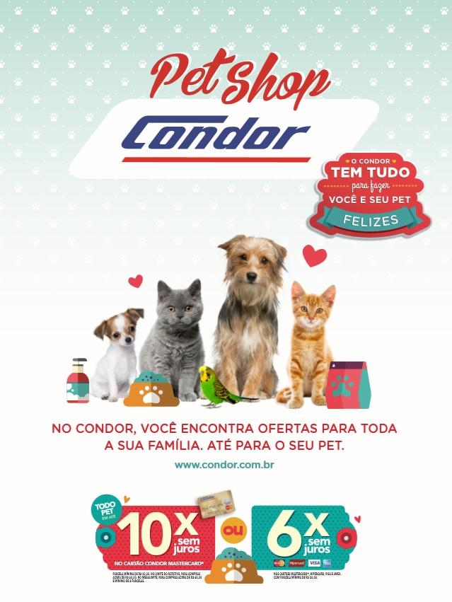 4cf911b4f9f5d Com uma população de 106 milhões de animais de estimação, o Brasil possui o  segundo maior mercado de pet shop do mundo, segundo dados da Associação ...