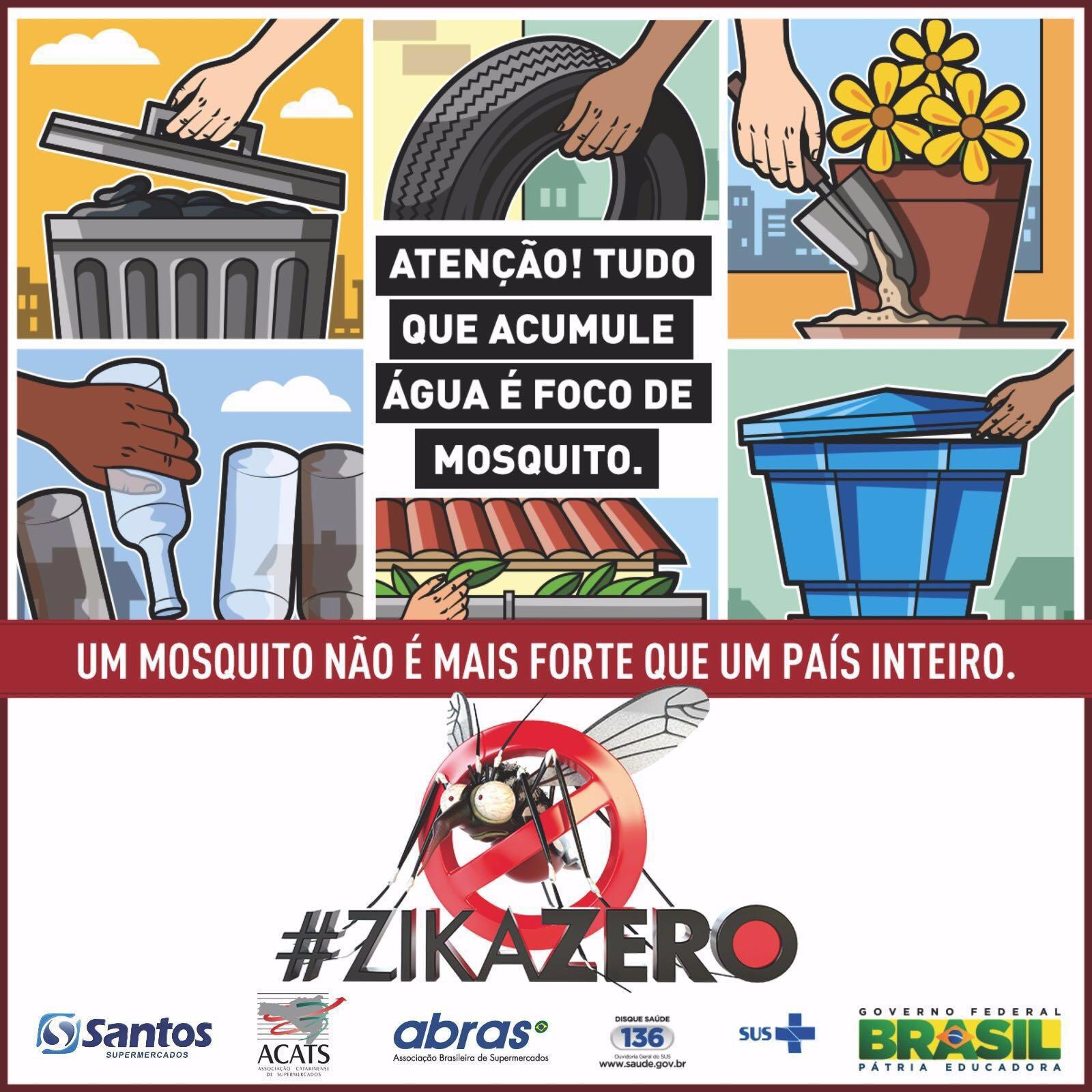 be48519c49d30 O governo federal promove amanhã (13) o Dia Nacional de Mobilização para o  Combate ao Aedes aegypti. O objetivo é incentivar a sociedade a ajudar na  ...