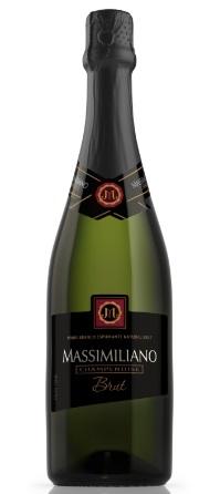 Massimiliano Brut ganha medalha de prata no Brazil Wine Challenge 4b2934ec2b7