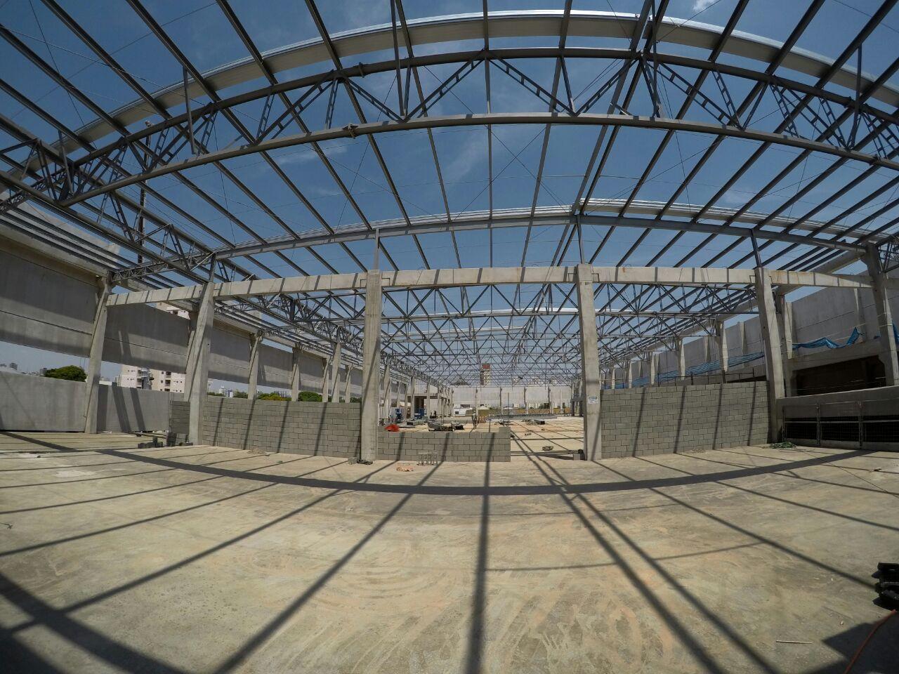 239552965bd0d A Rede de Supermercados Pague Menos inicia hoje o processo seletivo para  260 vagas operacionais para a nova loja na cidade de Piracicaba, localizada  na Vila ...