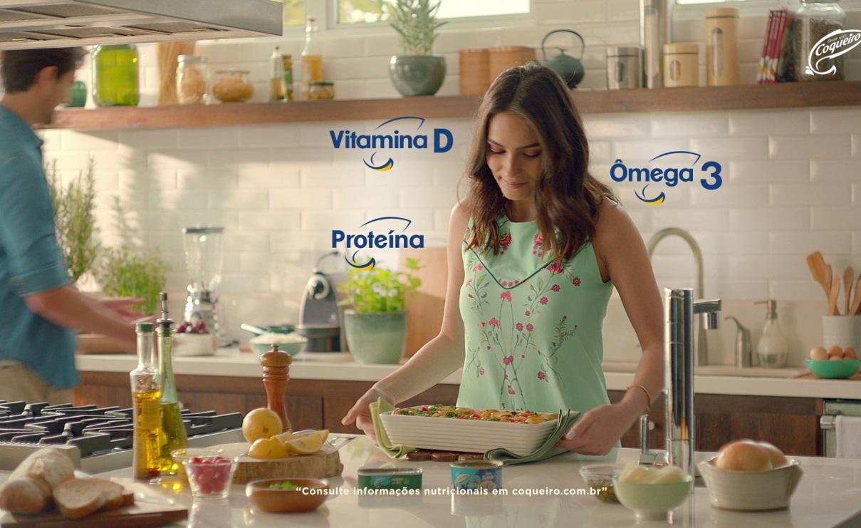 Coqueiro lança campanha e promoção para todo o país db652d15098b1