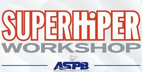 ABRAS e ASPB promovem Workshop SuperHiper Perdas e Desperdícios 8bd46b2b26113