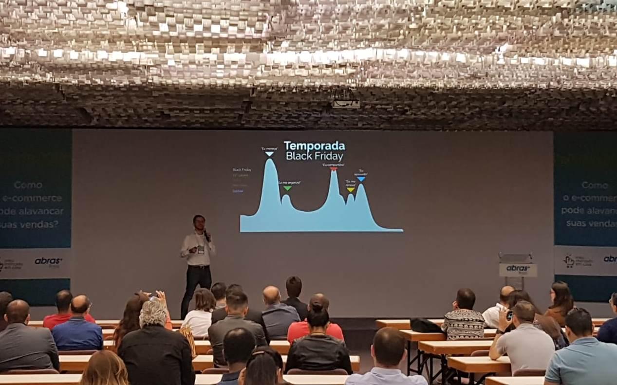 b7158729c8 Evento na ABRAS debate influência do marketing digital e do e ...