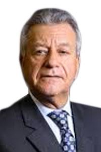 Márcio Milan